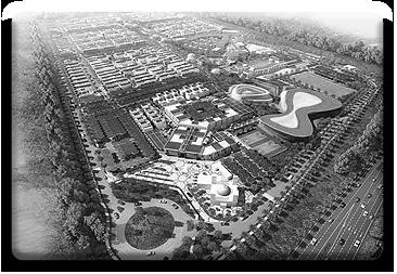 desarrollo-inmobiliario